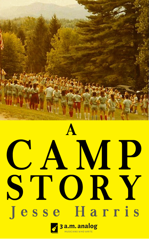 a_camp_story_cover2