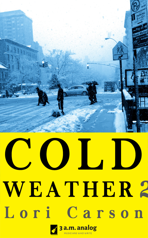 coldweather2_draft