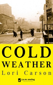 coldweather_cover_final_alt2
