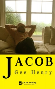 jacob_cover_final_alt600
