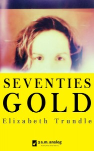 seventiesgold_cover_final_alt